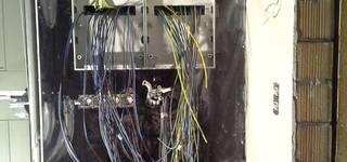 ERB - Algemene Elektriciteitswerken