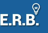 ERB - Elektricien